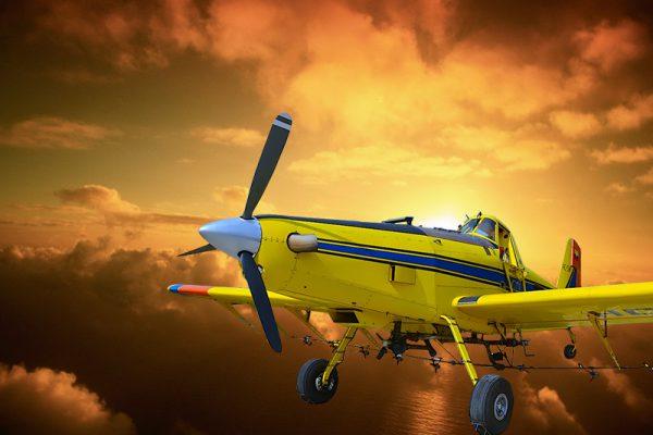 air_trac