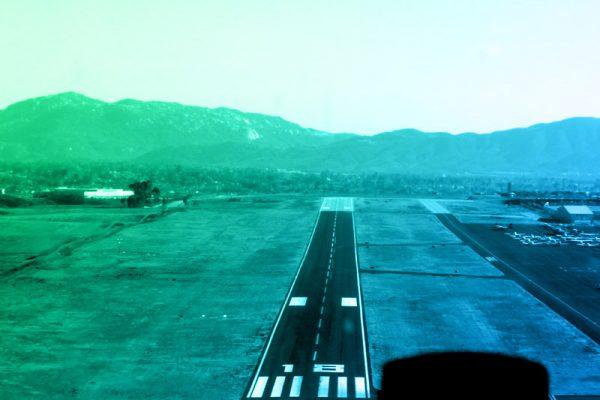 flightstrip